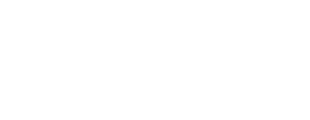 Master Builders Association. Sunnyland Projects. Sydney Home Builders. Sydney House Builders.
